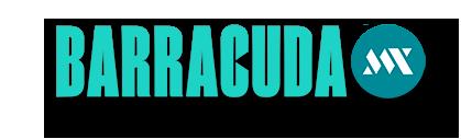 Barracudamx